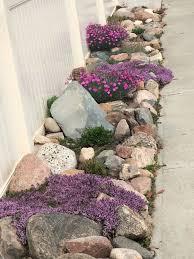 Small Picture 537 best Rock garden ideas images on Pinterest Garden ideas