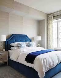 romantic gray bedrooms. Wood Elegant Wallpaper And Gray Neutrals Set Romantic Bedroom Decorating Ideas Bedrooms