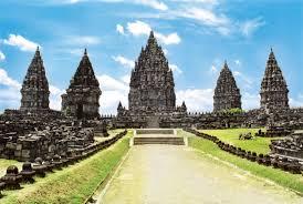 Hasilnya jumlah wisatawan ikut meningkat seiring waktu. Lokasi 5 Tempat Menarik Di Jogja Yang Patut Kalian Coba Untuk Destinasi Wisata Liburan Bersama Keluarga Daka Tour