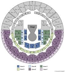 Neal Blaisdell Arena Seating Chart Neal S Blaisdell Center Arena Tickets And Neal S