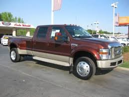 2018 ford f450 king ranch. modren f450 2008 ford f450 super duty king ranch start up engine and in depth tour 2018 ford f450 king ranch