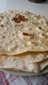 pain pita express sans levure