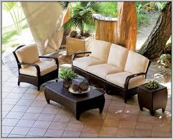 home depot outdoor furniture covers. Home Depot Patio Furniture Covers Costa Pertaining To Awesome Property Plan Outdoor