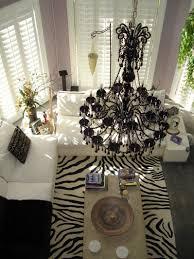 Zebra Print Living Room Set Zebra Print Rug Zebra Print Cowhide Rug Zebra Print Rug Zebra