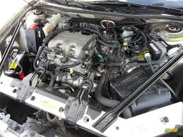 buick century engine diagram automotive wiring description 47593383 buick century engine diagram