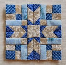 Scraps of Five.: Sewing: 501 Quilt Blocks Week 25 & Sewing: 501 Quilt Blocks Week 25 Adamdwight.com