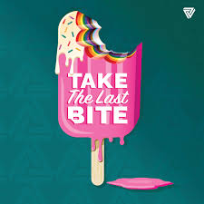 Take the Last Bite