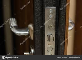 Burglar Bar Door Designs Modern Burglar Bars Designs Wooden Door Internal Lock