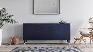 diy ikea furniture. Hack IKEA Furniture With A DIY Design Diy Ikea