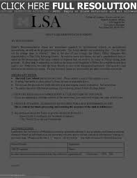 Sample Law School Cover Letter Resume Admissions Rsum And