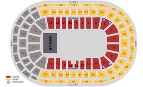 hersheypark arena hershey tickets schedule seating chart directions