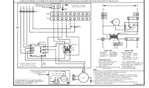 goodman wiring diagrams wiring diagram operations