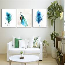 Peacock Color Living Room Pea Colors Living Room Living Room Ideas Peacock Color Living Room