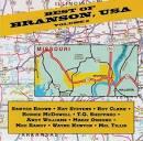 The Best of Branson, U.S.A., Vol. 2
