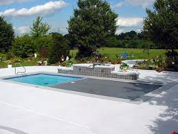 automatic hard pool covers. Delighful Covers Cheapestautomaticpoolcover For Automatic Hard Pool Covers