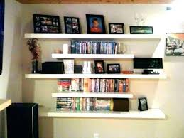 wall book shelves corner wall bookshelves large wall mounted shelves large wall corner wall bookshelves large wall mounted shelves wall mount bookshelf