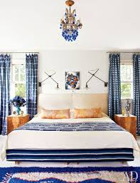 26 bedroom decorating ideas how to