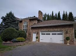 cottage garage doorsResidential Garage Doors  Overhead Doors