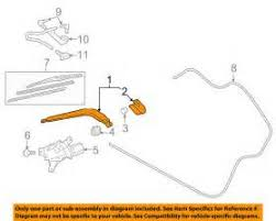 similiar 91 3 0 4runner air cleaner schematic keywords 4runner air filter location 91 get image about wiring diagram
