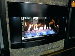 gas fireplace insert reviews vented gas fireplace inserts vented gas fireplace insert reviews used fireplace insert