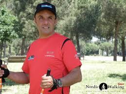%name Predazzo, 5^ tappa Sprint Nordic Waling in tour, trofeo  La Sportiva