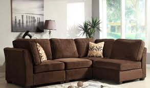 Full Size of Sofa:lazyboy Sectional Modular Sectional Sofas Simple As Sofa  Slipcovers For Sofas ...