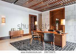 pics luxury office. luxury office room interior pics