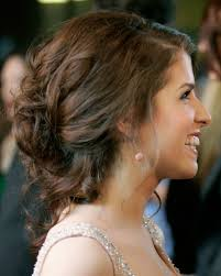 Jessica Alba Updo Hairstyles Formal Updo Hairstyles For Long Hair 1000 Images About Updos On