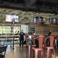 photo of bottle taps pleasanton ca united states very nice looking place