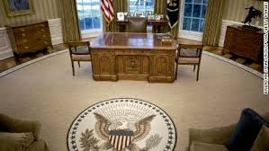 oval office history. History Of Oval Office Recordings Oval Office History