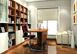 study furniture ideas. Study Room Table Design Furniture Idea Office Ideas Latest Photo Of O