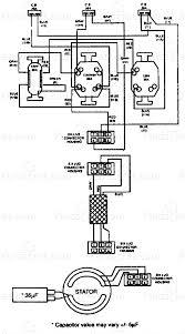 briggs stratton power 1140 1 pp5000t generac portable briggs stratton power 1140 1 pp5000t generac portable generator 5 000 watt wiring diagram diagram and parts list partstree com