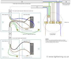 ferguson t20 wiring diagram in fair tea 20 floralfrocks wiring diagram for grey fergie at Ferguson T20 Wiring Diagram