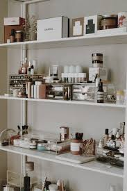 Ikea office storage Living Room Storage Chy Beauty Office Storage Ikea West Elm The Container Store Target Cindyhyue Beauty Room Office Storage Breakdown