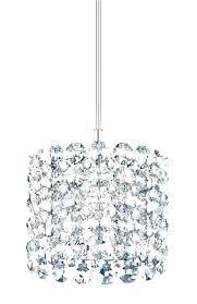 chandeliers mini chandelier pendant crystal mini pendant light crystal mini pendant light fixture pendant lights