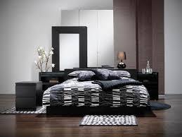 ikea bedroom furniture malm. Breathtaking Ikea Malm Bedroom Set Pictures Ideas Furniture