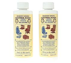 blue magic leather vinyl cleaner leather magic cleaner and conditioner regency gold leather magic cleaner conditioner