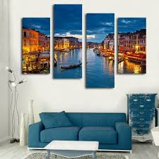 Painting In Living Room Compare Prices On Paintings Living Room Online Shopping Buy Low