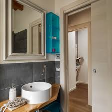 As a rule, the ensuites are quite small, which means that careful planning and effective use of space management are required to create a functional and spacious bathroom. 10 Genius Small Master Bathroom Ideas That Wow Family Handyman