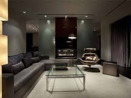 best living room. Splendid Design Inspiration Best Living Room The Colors And Auergewhnlich On Home Ideas. « » E