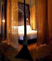 romantic bedroom lighting. Romantic Bedroom Lighting Ideas You Will Totally Love 21