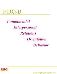 Firo B Firo B
