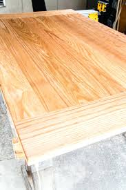 unfinished wood table tops s 48 round rectangular oval