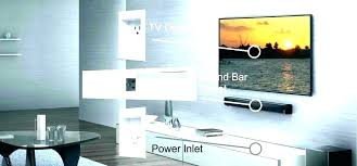 hiding cords on wall hide how to cables mounted tv uk