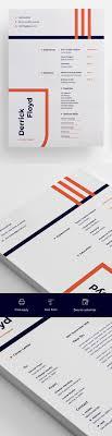 Free Cv Resume Templates Freebies Graphic Design Junction