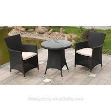 Space Saving Coffee Table Space Saving Outdoor Furniture Space Saving Outdoor Furniture