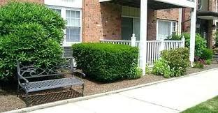 One Bedroom Apartments In Ri Bullocks Point Avenue 3 Bedroom Apartments  Richmond Va Near Vcu .