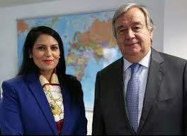 Priti patel likely to face 'robust criticisms' in bullying. Priti Patel Wiki Biography Height Husband Religion Family Education Estudent Corner Your Online Home Tutor