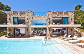 Marvellous Malibu Beach House Iron Man Images Ideas ...