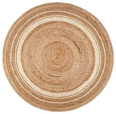 round tropical area rugs roselawnlutheran round outdoor tropical rugs